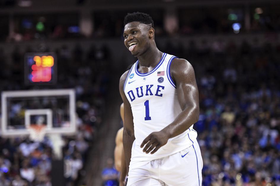 iBOLD BREAKING NEWS's photo on NBA Draft