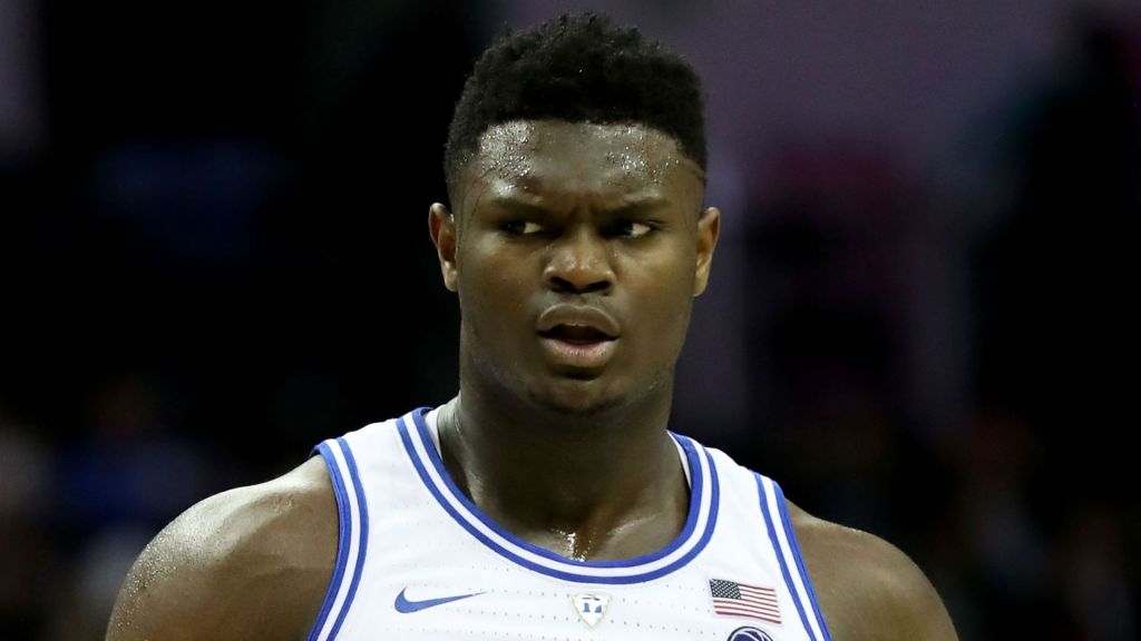 HolyKey1's photo on NBA Draft