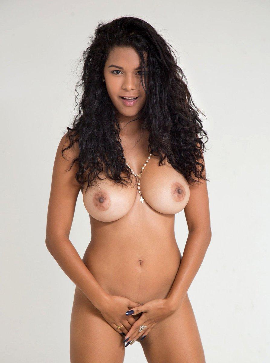 Colombian Big Tits Gifs