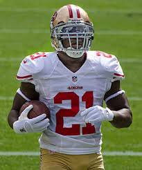 Happy birthday    to the G.O.A.T. and future hall of famer Frank Gore