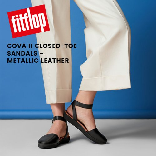 Racy 24.601 Damenschuhe Gabor Flat Walking Sandal Sandalen
