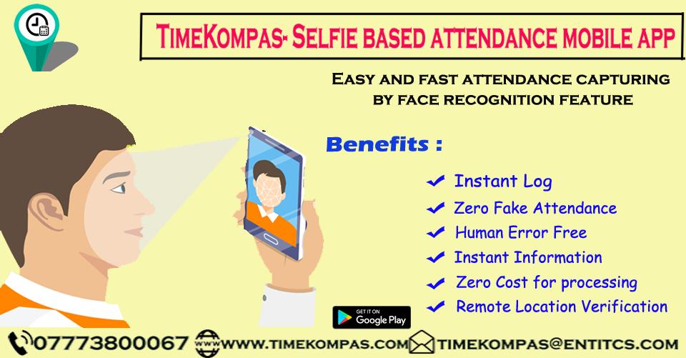 Easy Attendance App Download