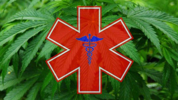 阿拉巴马州通过医用大麻合法化