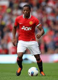 Happy birthday to Patrice  Evra one of the most popular players to play for us in recent years