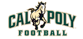 Appreciate @CoachGraves_QB from @calpolyfootball stopping by Sheldon today to talk about our student-athletes! #GoHuskies
