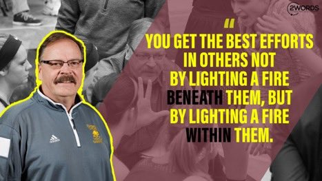 Taking this philosophy to another program! @ACUFirestorm @ACU_WBB https://t.co/epVudHZzIs