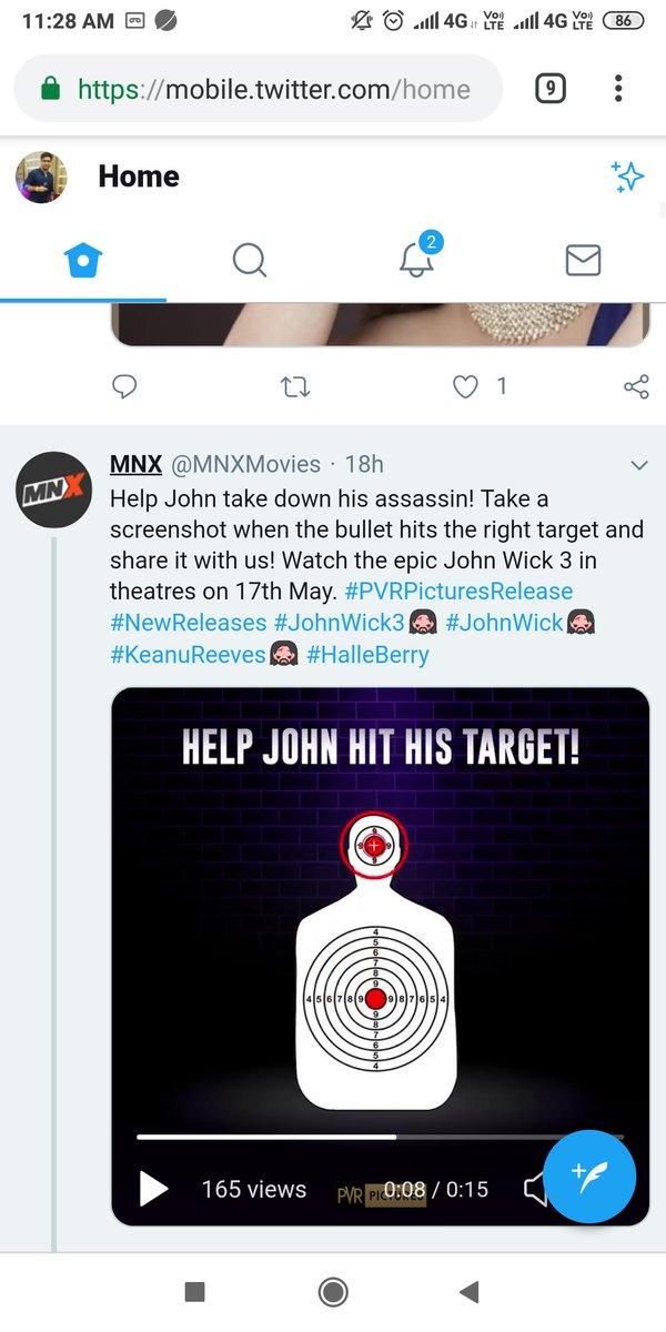 MNX on Twitter:
