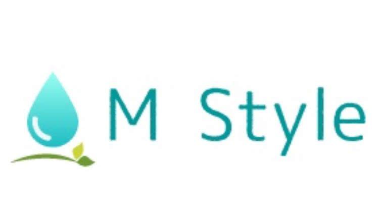 オーダーメイド定額エステのM Style(エムスタイル)は月額5,000円〜の安心エステ✨フェイシャル・痩身・リラクゼーションや脱毛まで様々なコース40種類からお好みに合わせてお選び頂けます。貴女だけのオーダーメイドコースを作りませんか?