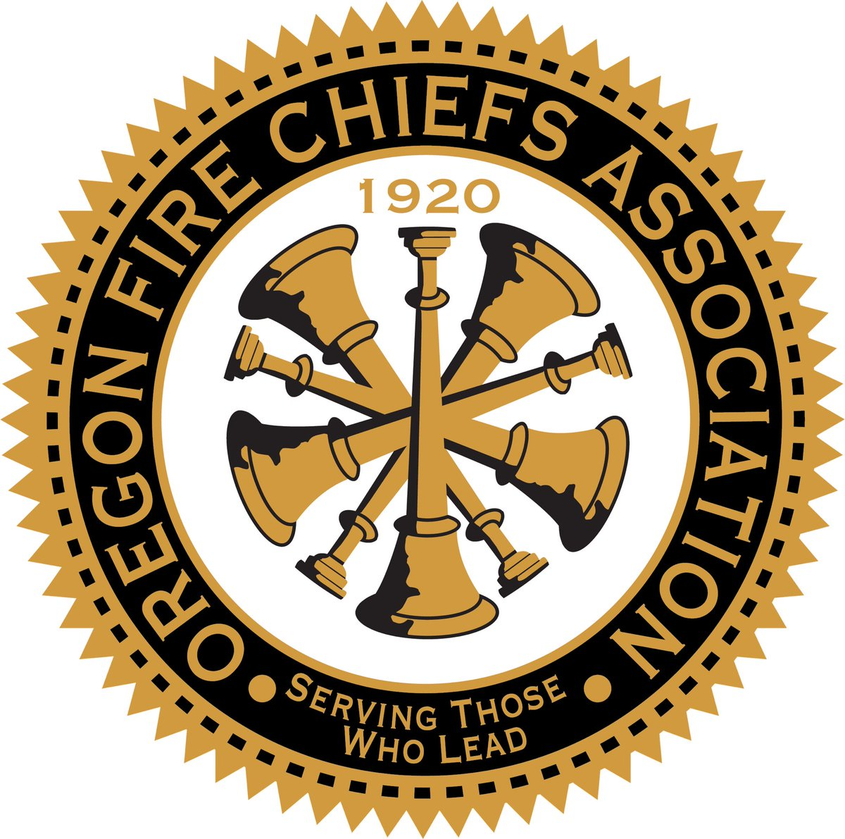 On behalf of our #National Surviving the Fire Service Authors &amp; presenters thanks to our @ORfirefighters partners for hosting us this week! Stay Safe. @saraanne71 @IFSI @IFSIresearch @SkidmoreCollege @FDNY @FCSNnational @BryanFrieders @fireengineering @BobbyHalton @IAFC_SHS<br>http://pic.twitter.com/5yyLH3jJLI