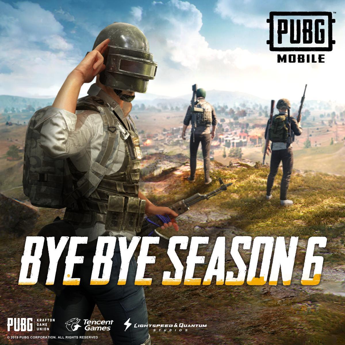 pubg rp hack season 6