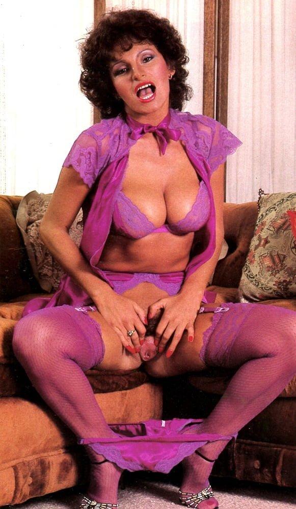 Teresa orlowsky porn pics