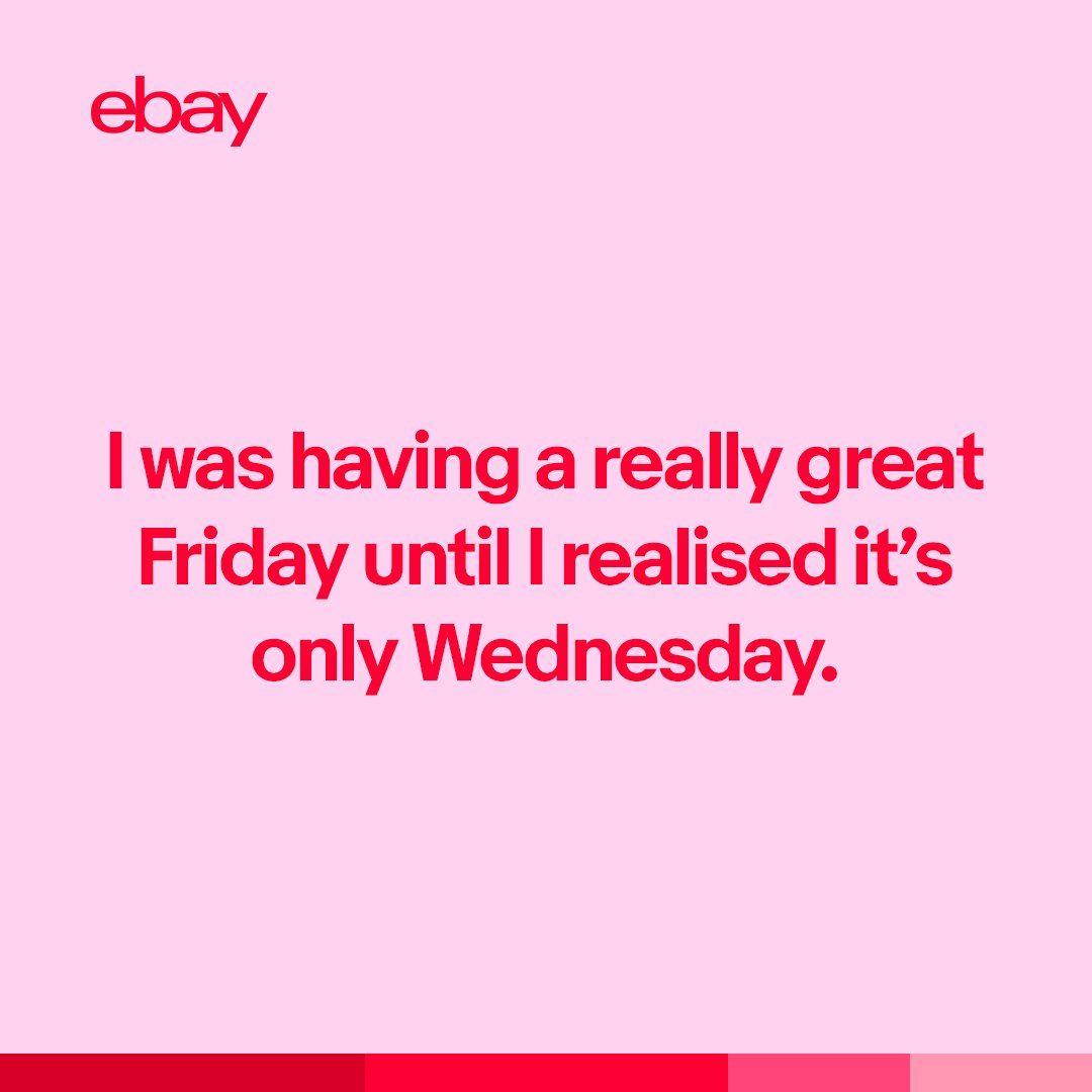 RT if you can relate... #WednesdayWisdom