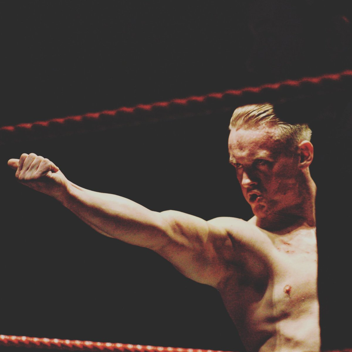 Doing is the realising part but never ever underestimate the base, your thoughts. Your thoughts are what keep you moving forward. The quality of all your action are based on your thoughts. You cant fake it till you make it. #UNBESIEGBAR mind and than my actions.