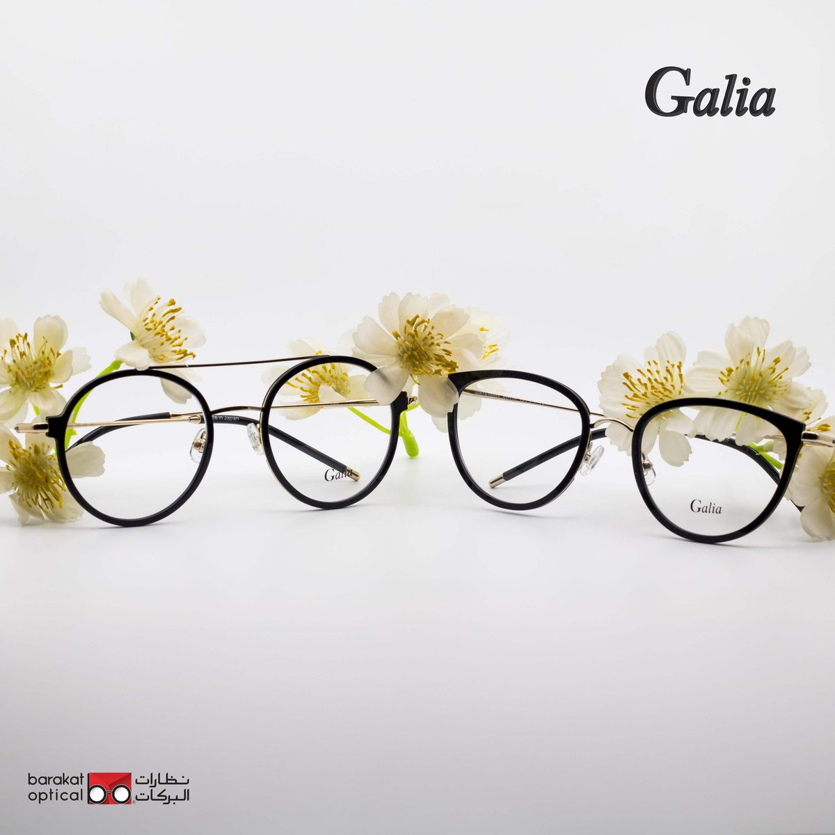83ee95a22 Barakat Optical نظارات البركات (@BarakatOpticKSA)   Twitter