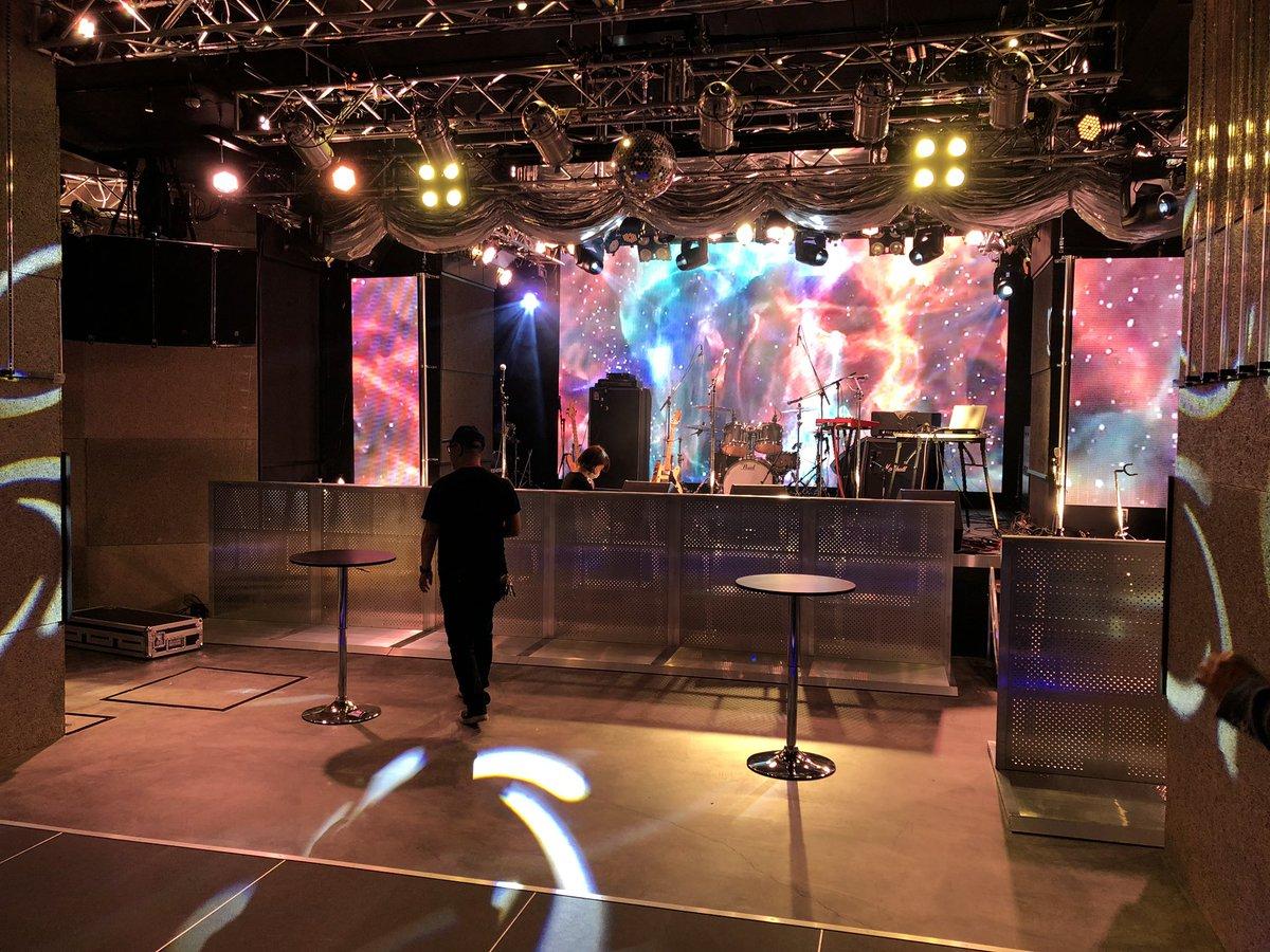 Reny 赤羽 SCHEDULE&TICKET |舞台「アニドルカラーズキュアステージ