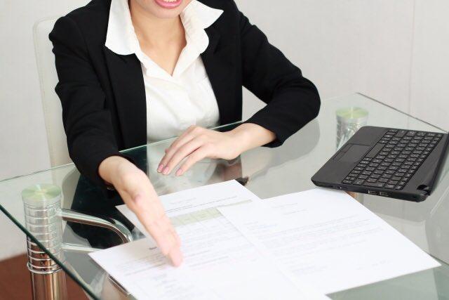 「#JHR就職エージェント」は、新卒、既卒、第二新卒に特化した就職・転職エージェントです。?面接アドバイスや履歴書添削もすべてお任せ!/企業ごとの面接の雰囲気が分かる!各面接のフィードバックが聞ける!\就活や転職にお悩みの方はカウンセリングへお越しください✨#就職 #転職