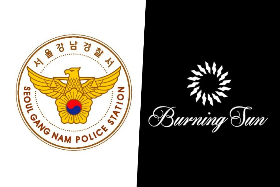Police Involved In Initial #BurningSun Assault Case Cleared Of Charges + Kim Sang Kyo Forwarded To Prosecution  https://www.soompi.com/article/1324669wpp/police-involved-in-initial-burning-sun-assault-case-cleared-of-charges-kim-sang-kyo-forwarded-to-prosecution …