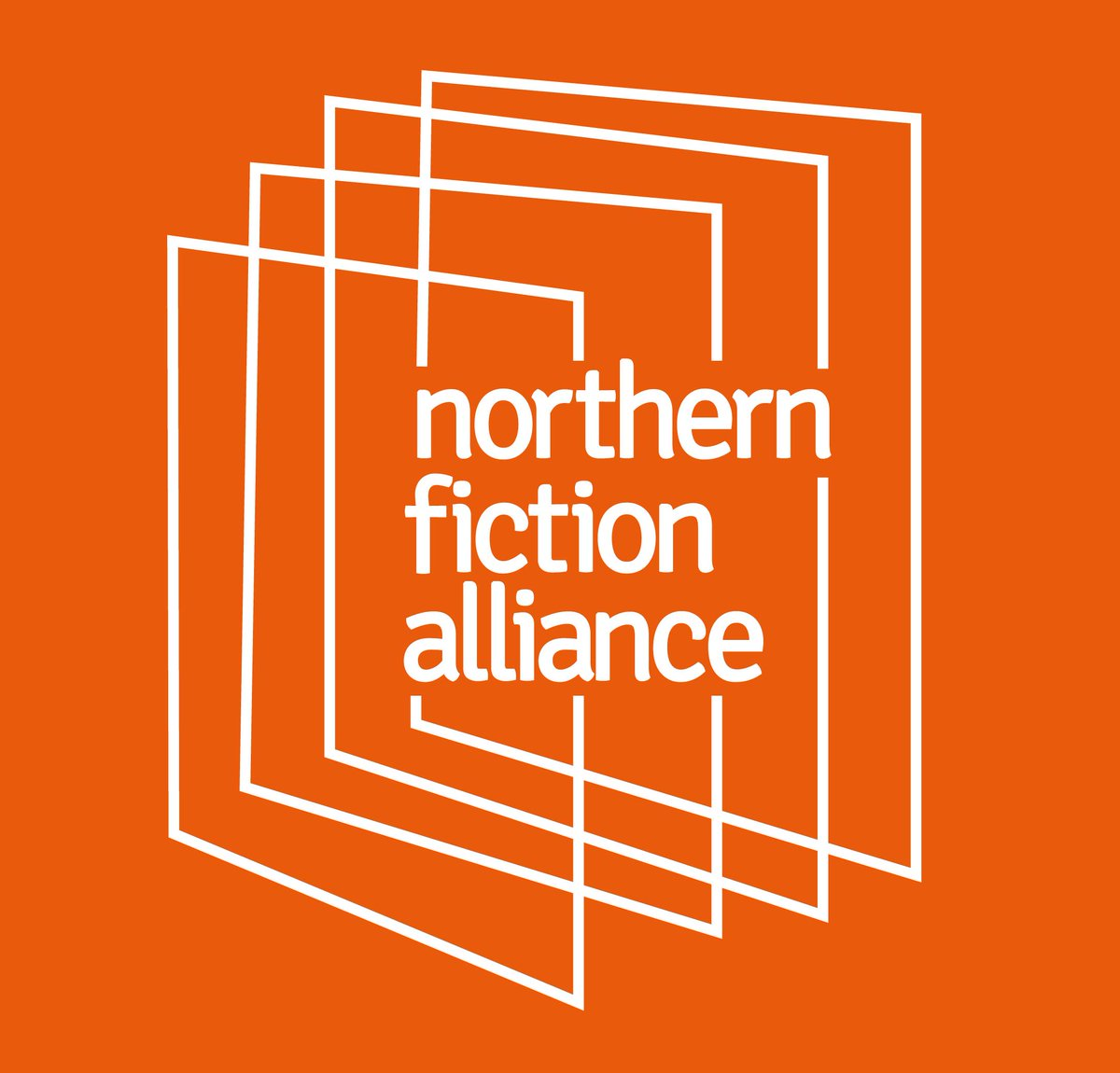 If youre looking for #NorthernFictionAlliance events we have two editor panels coming up: one this weekend at @SabotageReviews Saboteur Fest in #Birmingham and one at @Mslexia #Mslexicon in #Leeds in July, hear from some of the Norths innovative indies: commapress.co.uk/events