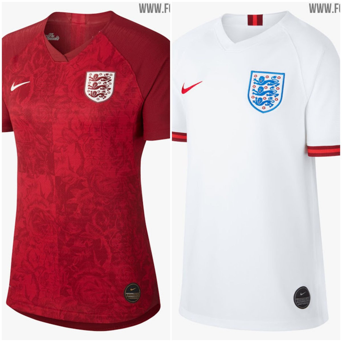 @Lionesses the new kits out tomorrow, have the squad numbers been decided yet? If not could you just tell me the numbers for @lilkeets and @bmeado9 as I have my instructions respectively