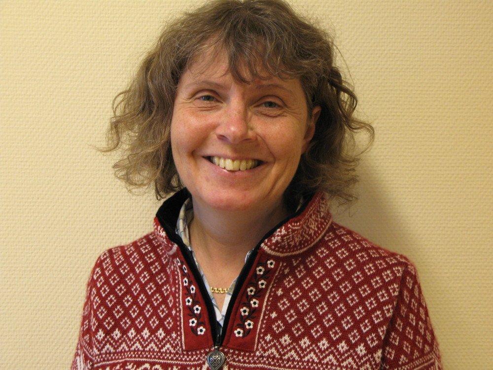 Ny platschef för SLU i Skara http://www.mynewsdesk.com/se/sveriges_lantbruksuniversitet__slu/pressreleases/ny-platschef-foer-slu-i-skara-2873262…