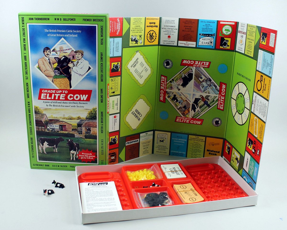Excuse us but yes we would like to upgrade to elite cow  with IMMEDIATE effect   #PlayMW  <br>http://pic.twitter.com/8mg2vNiLpK