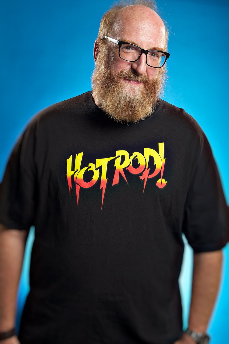 1ffcbf6c096 Tickets on sale now - hope you all can make it! http   www.flapperscomedy.com shows brian-posehn 56364   …pic.twitter.com afrWI6Mue3