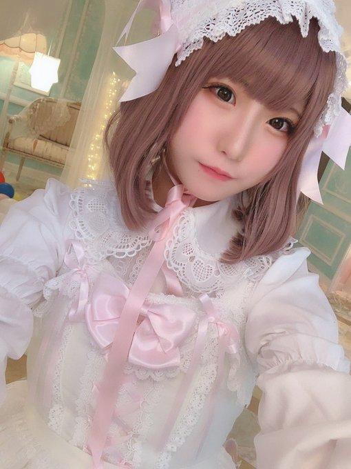 コスプレイヤー工藤らぎのTwitter画像29