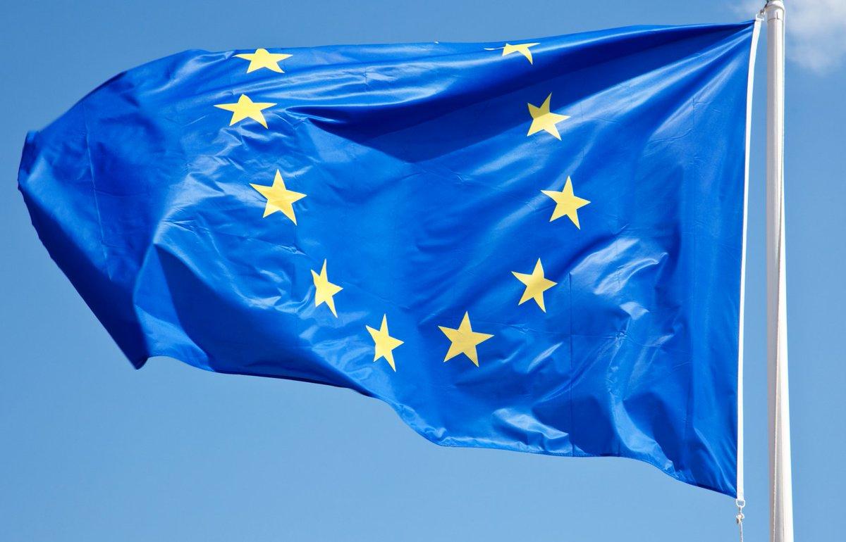 Expertlista inför EU-valet: Har du som är journalist frågor om hur EU-valet påverkar klimatpolitiken och jordbruksstödet? Eller om hur unionen och valet påverkas av Brexit? Om skiljelinjer i unionens handels- eller migrationspolitik? https://bit.ly/2Q1EKtt