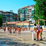 Image for the Tweet beginning: El Ayuntamiento ofertará 1.100 plazas