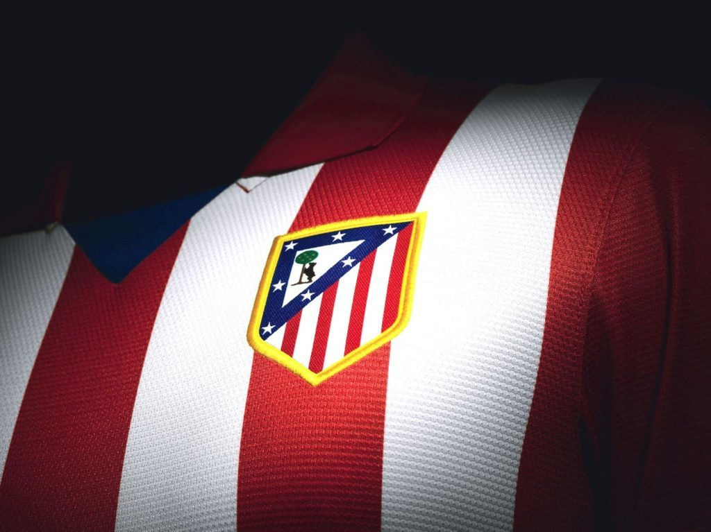 Frente Atlético's photo on Atleti