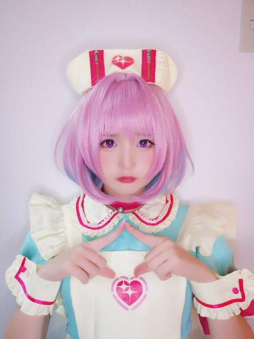 Yuki亭 中国美少女コスプレイヤー画像まとめ