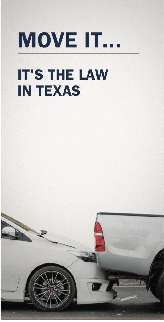 TxDOT US 290 Houston (@my290Houston) | Twitter