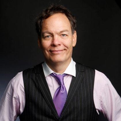 Max Keiser Reaffirms $100k Bitcoin Price Prediction https://t.co/RIcxCxKLIr https://t.co/j2TgJUOFIb