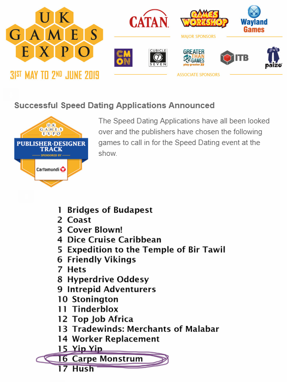 Speed Dating Blackburn