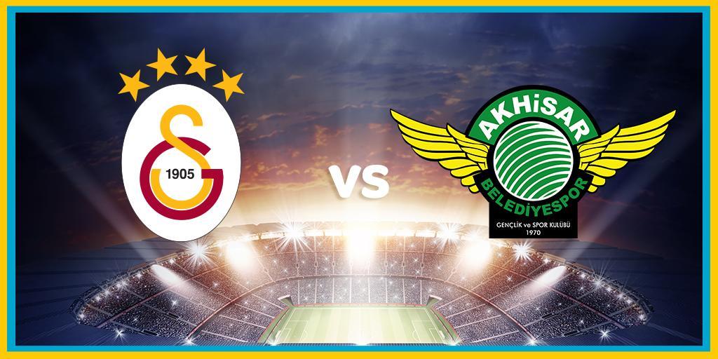 RT @PTTKurumsal: Ziraat Türkiye Kupası Finali'nde mücadele edecek takımlarımıza başarılar dileriz. #AKHvGS https://t.co/IDwa5WbwRl