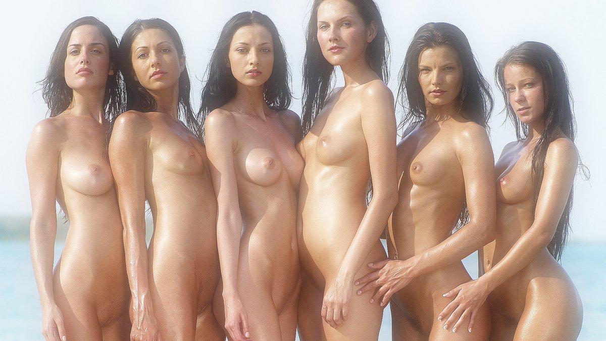 Russian naturist naked girl blog gay master