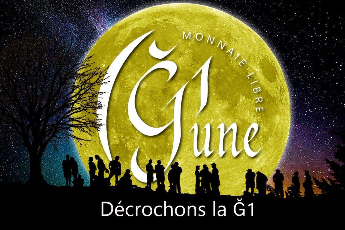 """Les RML13 de #Perpignan  démarrent dans 1 semaine ! [Le programme est augmenté](http://rml13.creationmonetaire.info/) de deux présentations Dimanche matin sur Juniter et """"jeu 2D"""". #monnaielibre #duniter #Ğ1"""