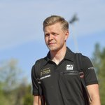 """""""I was happy to get a lot of laps on a test like this straight after a race weekend. We've tried some interesting stuff and gathered a lot of data to go through.""""  More @KevinMagnussen comments here ➡️ https://t.co/rP8vVmiEfm"""