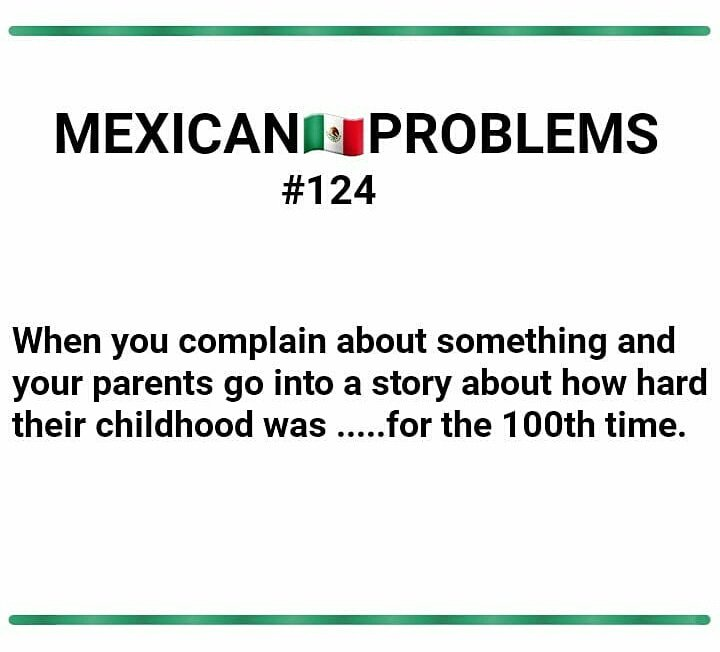 It will be like that  . . #mexicanproblems #mexicansproblemas pic.twitter.com/1aXO7Qu5Qb