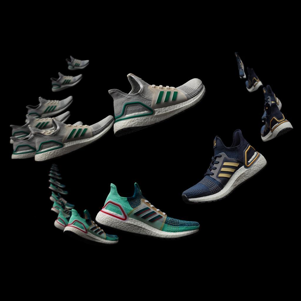 1de1b027fd43 adidas Originals ( adidasoriginals)