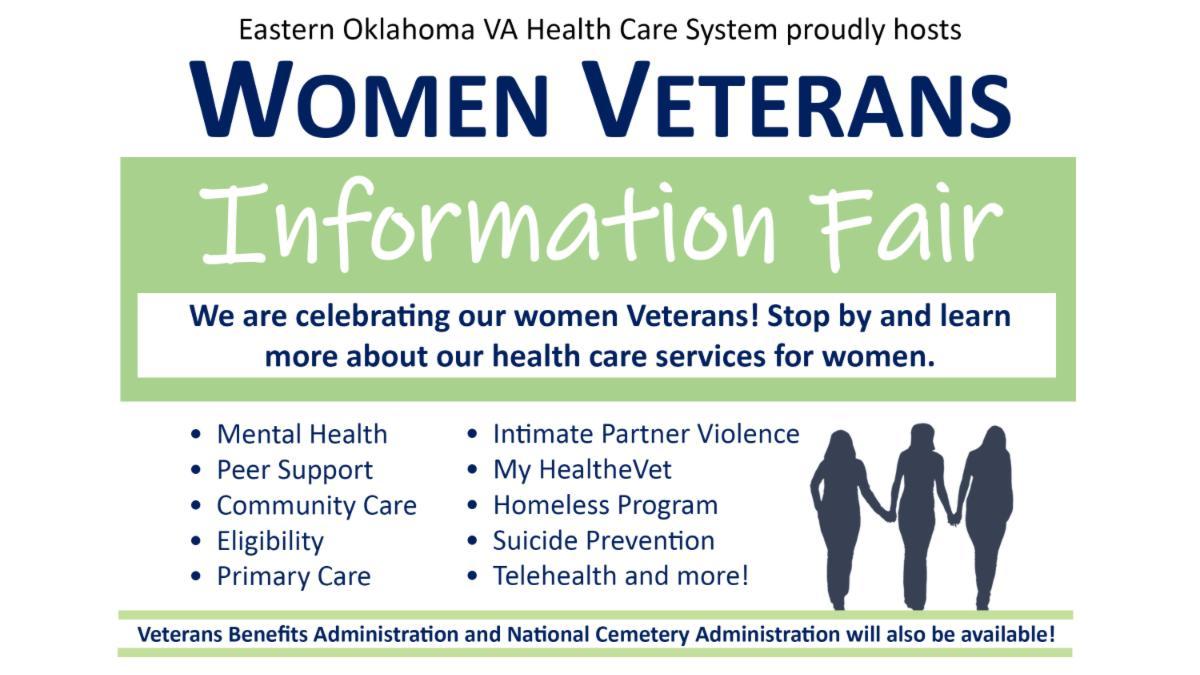 Va community care eligibility