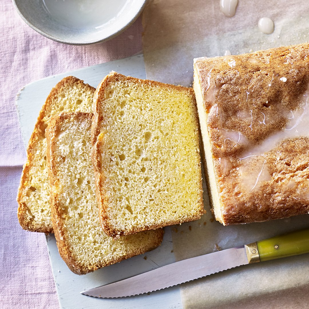 Weekend baking that won't cost the earth!  https://www.bbc.com/food/collections/i_cant_believe_theyre_so_cheap_cakes_and_bakes…