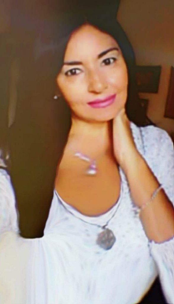 Claudia Sacca ♥'s photo on #BuenMiercoles