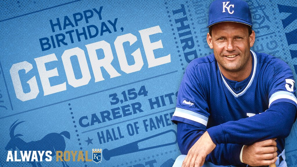 Happy Birthday to the one and only. #AlwaysRoyal