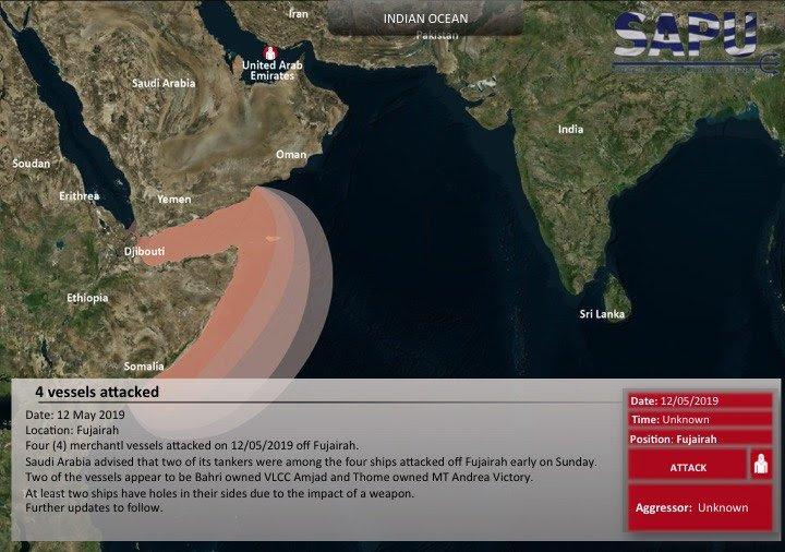 Hellenicshippingnews On Twitter Lss Sapu Alert 4 Merchant Vessels