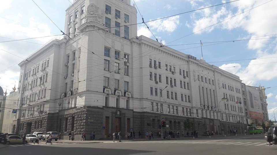 иск в суд о принудительном выселении из квартиры образец