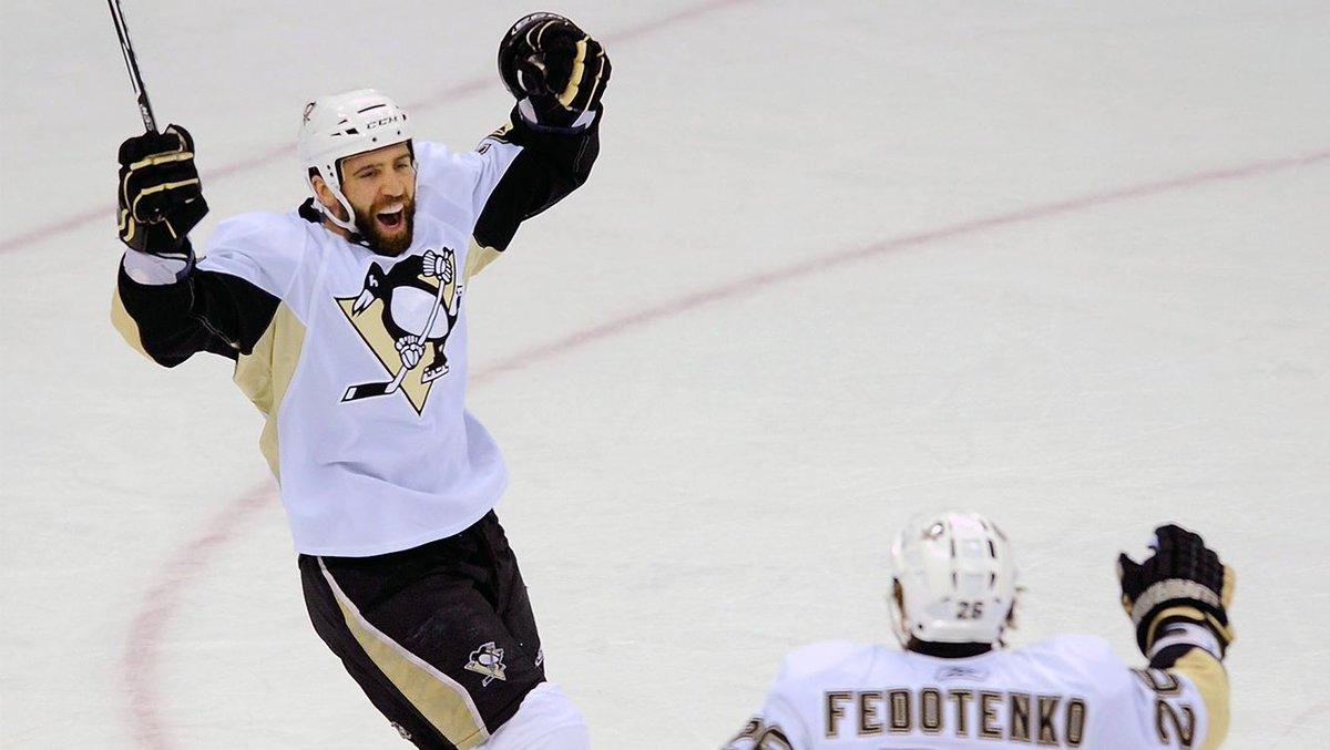 d9c9ad3e5e6 Pittsburgh Penguins on Twitter: