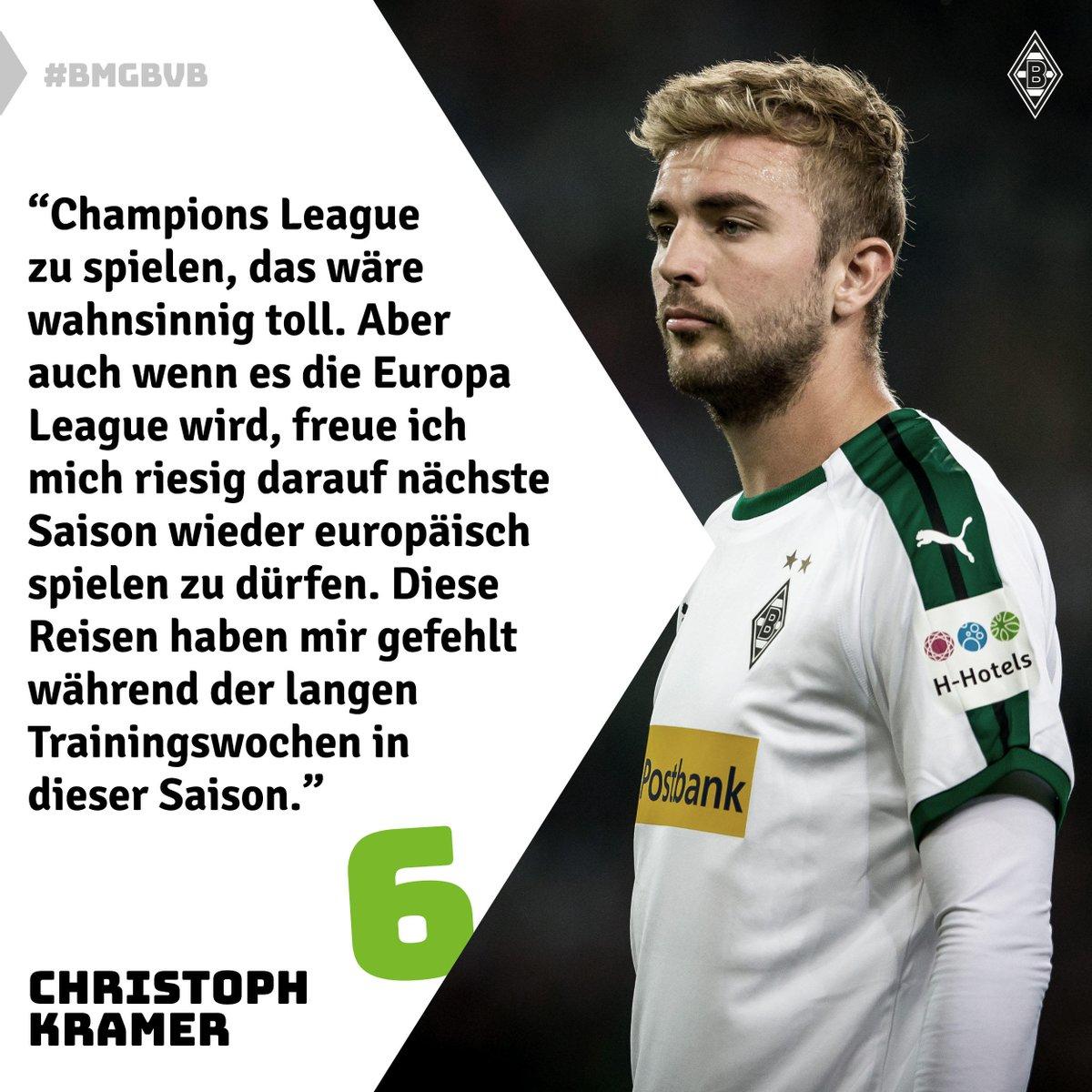 Borussia Borussia Twitter