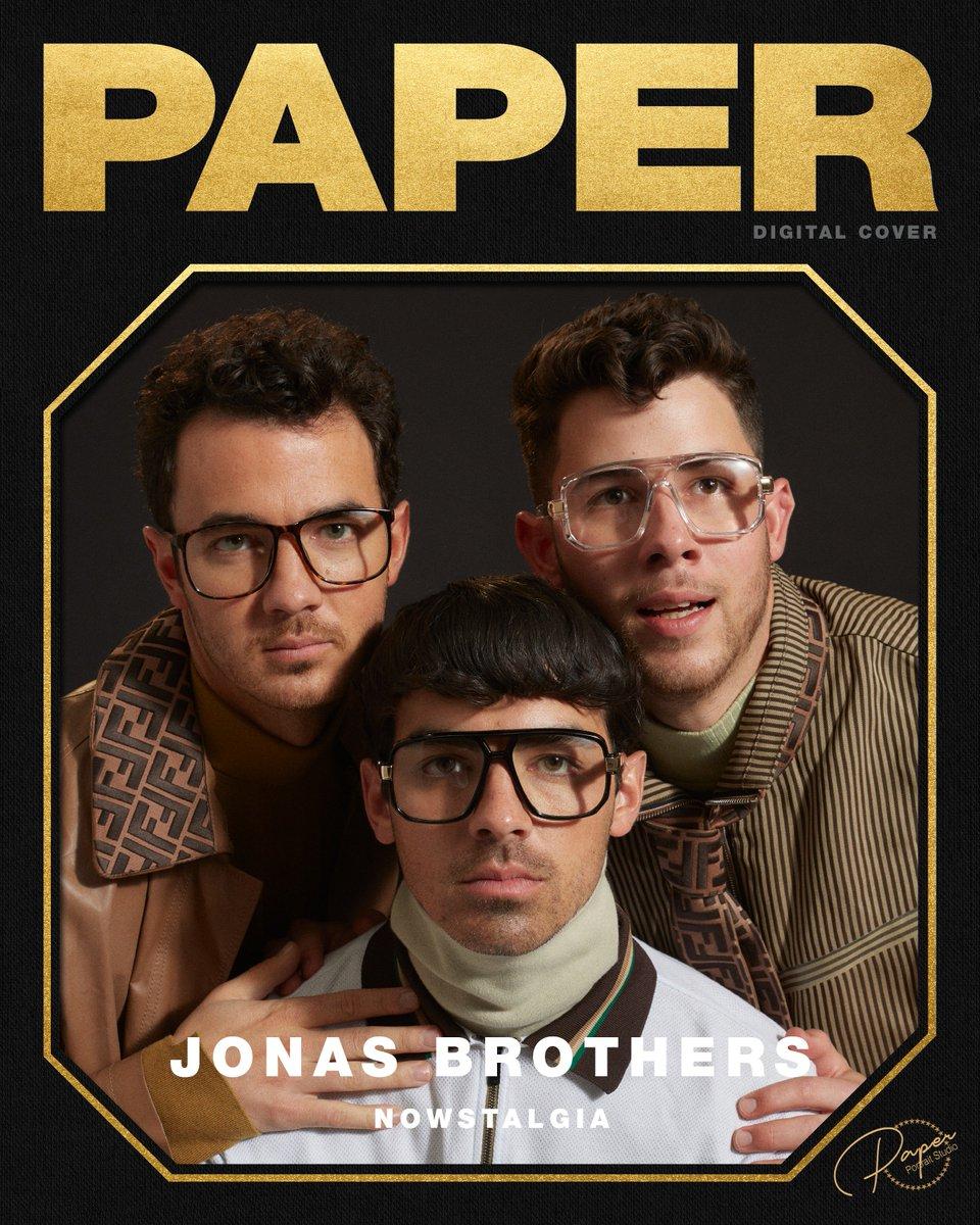 PAPER Magazine's photo on #PAPERPictureDay