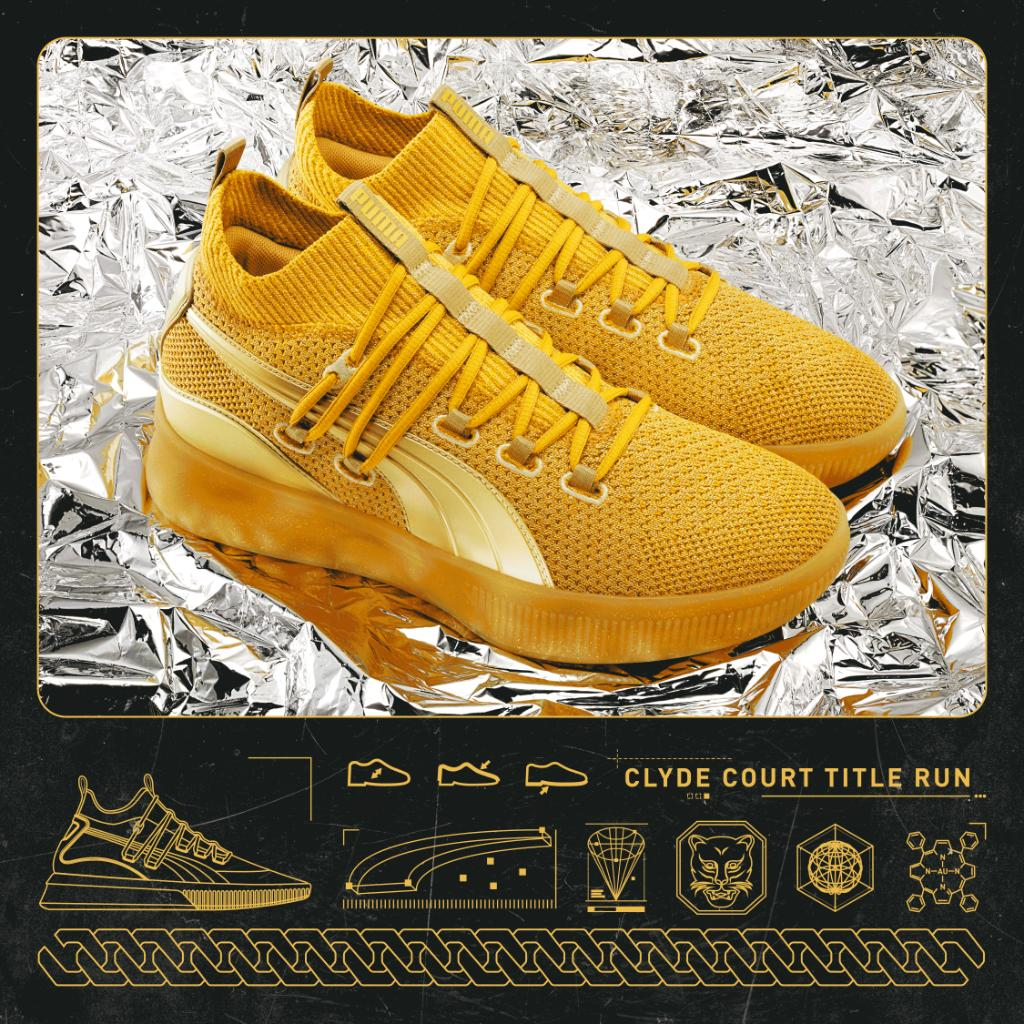 28c44002a056 trophies grab the puma clyde court title run now weknowgame buy